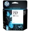 Hewlett Packard B3P18A