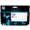 Hewlett Packard B3P20A