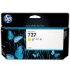 Hewlett Packard B3P21A