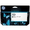 Hewlett Packard B3P22A