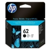 Hewlett Packard C2P04AE
