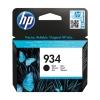 Hewlett Packard C2P19AE
