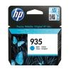 Hewlett Packard C2P20AE