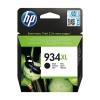 Hewlett Packard C2P23AE