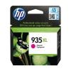 Hewlett Packard C2P25AE