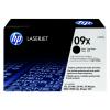 Hewlett Packard C3909X/EP-W