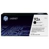 Hewlett Packard C4092A