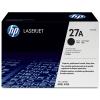 Hewlett Packard C4127A