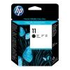 Hewlett Packard C4810A