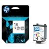 Hewlett Packard C5010DE