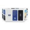 Hewlett Packard C5078A