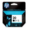 Hewlett Packard C6614D