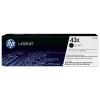 Hewlett Packard C8543X