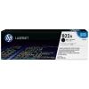 Hewlett Packard C8550A