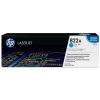 Hewlett Packard C8551A