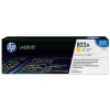 Hewlett Packard C8552A