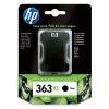 Hewlett Packard C8719E