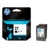 Hewlett Packard C8727A