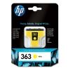 Hewlett Packard C8773E