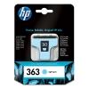 Hewlett Packard C8774E