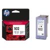 Hewlett Packard C9360A