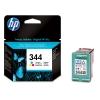 Hewlett Packard C9363E
