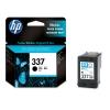 Hewlett Packard C9364E