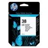 Hewlett Packard C9413A