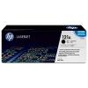 Hewlett Packard C9700A