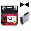 Hewlett Packard CB317EE