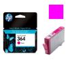 Hewlett Packard CB319EE