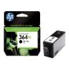 Hewlett Packard CB321EE