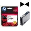 Hewlett Packard CB322EE