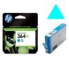 Hewlett Packard CB323EE