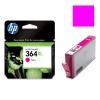 Hewlett Packard CB324EE
