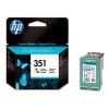 Hewlett Packard CB337EE