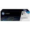 Hewlett Packard CB380A