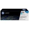 Hewlett Packard CB381A