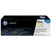 Hewlett Packard CB382A