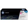 Hewlett Packard CB383A