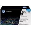 Hewlett Packard CB384A