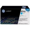 Hewlett Packard CB385A