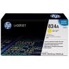 Hewlett Packard CB386A