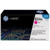 Hewlett Packard CB387A