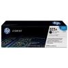 Hewlett Packard CB390A