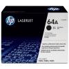 Hewlett Packard CC364A