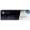 Hewlett Packard CC532A