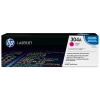 Hewlett Packard CC533A