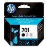 Hewlett Packard CC635AE