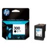 Hewlett Packard CC640EE
